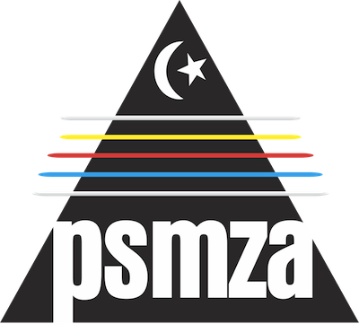 PSMZA
