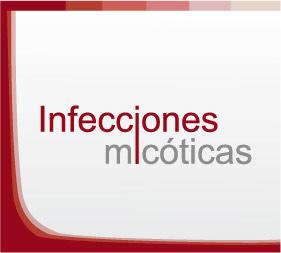 Infecciones micóticas - Tiña