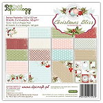 http://www.ebay.de/itm/Paper-pad-Papierblock-Kartenpapier-Christmas-bliss-Weihnachten-dpCraft-PYMA-001-/191603436916?