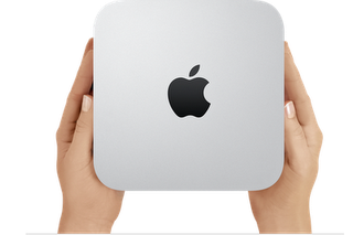Mac mini 2012 - Rumors