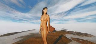 paisajes-con-naturaleza-pintura-al-oleo