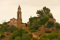 Turismo en Catalunya