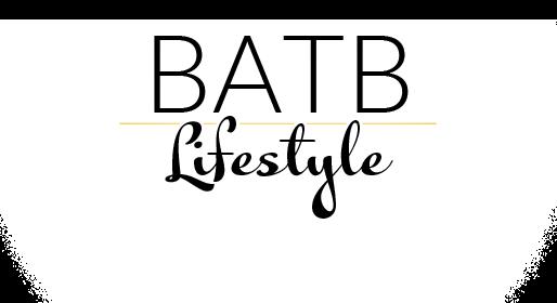 BATB Lifestyle