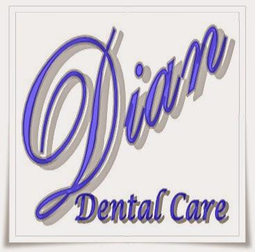 6 Tips Mengobati Sakit Gigi Secara Tradisional