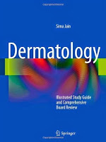 http://www.kingcheapebooks.com/2015/05/dermatology-illustrated-study-guide-and.html