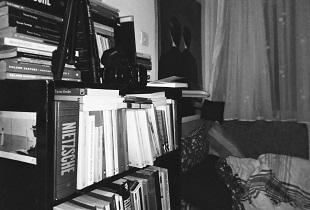 Nietzsche okumaları