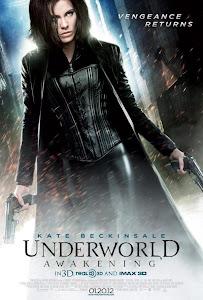 Underworld Awakening Stream kostenlos anschauen