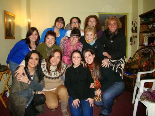 5º Curso Orientador/ra sexualidad y diversidad funcional
