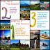 InYBC Tour D' West Sumatera