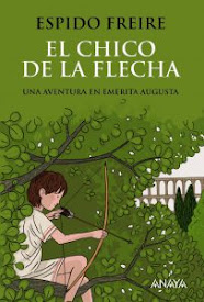 LLIBRE RECOMANAT