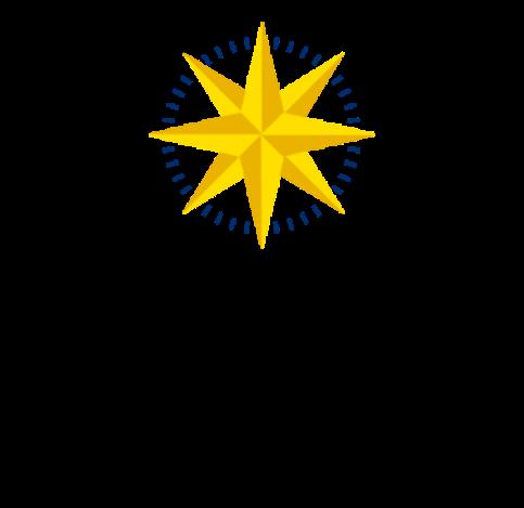 19 de maio de 2019: Sintra