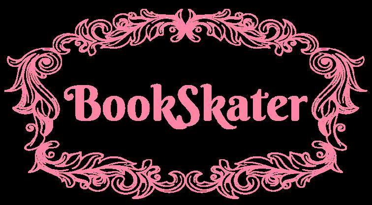 BookSkater
