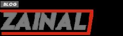 ZaenalBlog™ Media