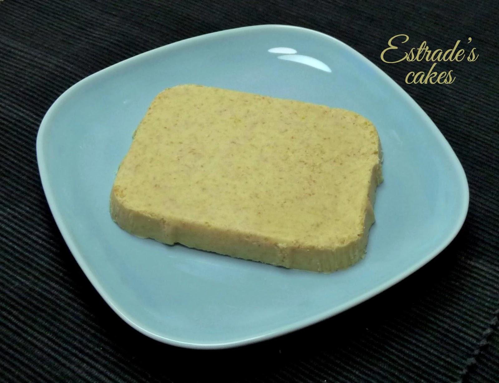 receta de turrón de chocolate blanco y coco -2