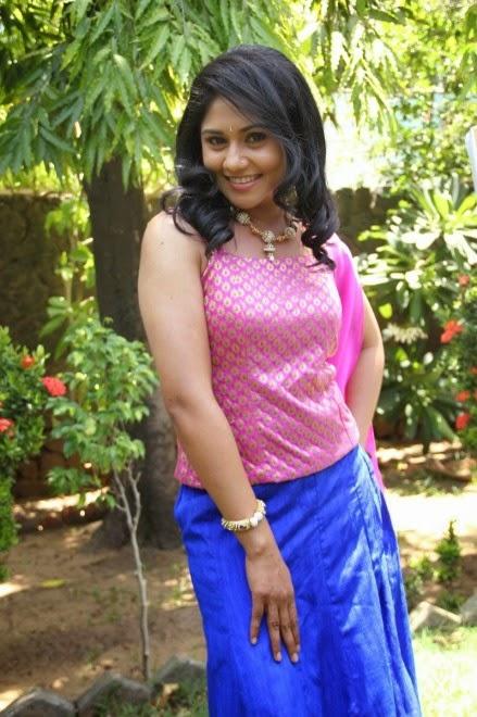 Thr Geetha Blue Film