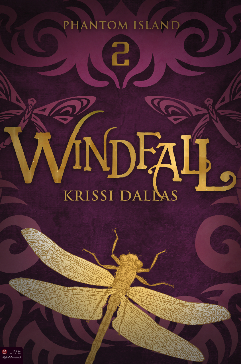 Young Adult Book Covers ~ Official site of krissi dallas