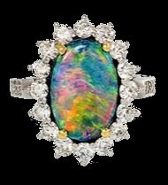 Tiffany Style: 170 Years of Design by John Loring (Hardback, 2008)