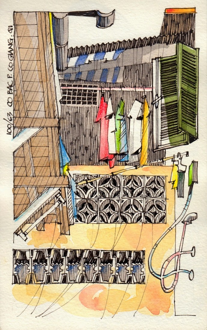 04-A-Saigon-Angle-Jorge-Royan-Drawings-Sketches-of-Travel-Logs-www-designstack-co