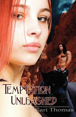 Temptation Unleashed April 1-8th