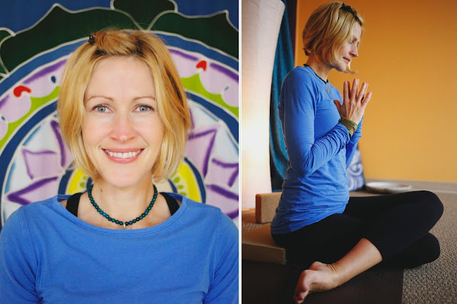 http://www.prairieyogimagazine.com/2013/09/whats-deal-with-yin-yoga.html
