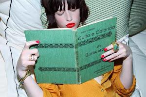 Culta e Colorida