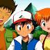''Criança que assiste Pokemon pode virar gay'' Afirma pastor evangelico