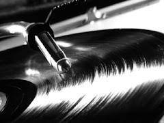 la música es el arte más directo, entra por el oído y va directa al corazón