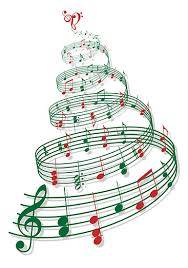 List of classical christmas music