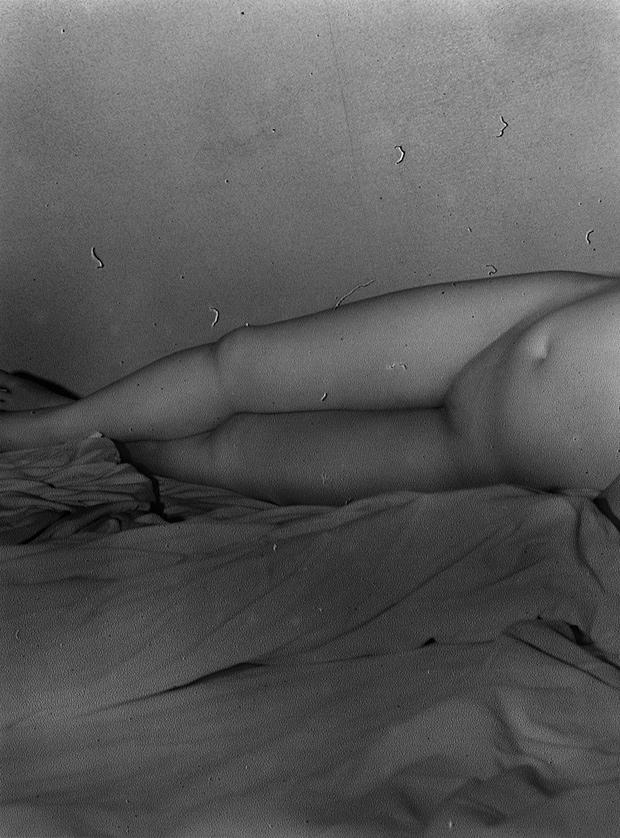 © Daisuke Yokota | 'Corpus' photobook | artbeat publishers | Fotografía | Photography