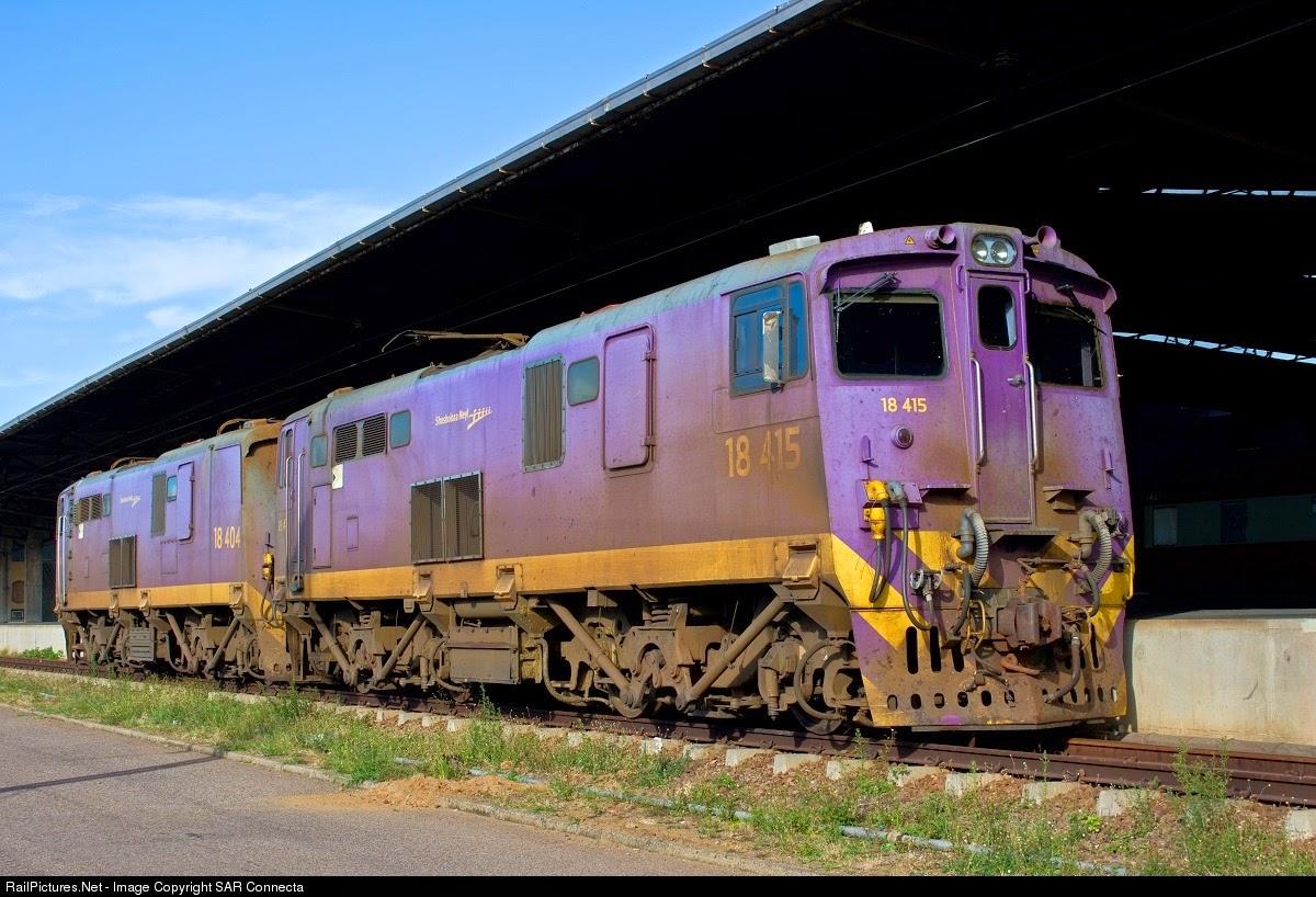 RailPictures.Net (182)