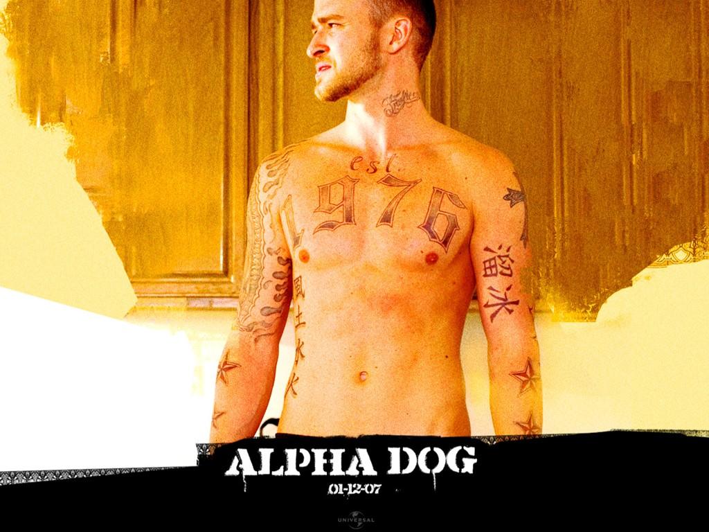 http://1.bp.blogspot.com/-pAVyFs2x0Mo/TlEr0OsLLwI/AAAAAAAAAp0/JRpy1w07ZOs/s1600/Justin+Timberlake+alpha+dog2007.jpg