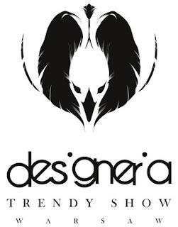 designeria-trendy-show_46713_11.jpeg