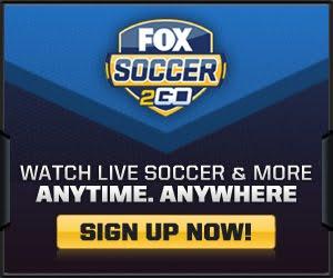 Fox Soccer 2Go