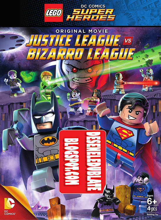 superman online subtitrat 2014