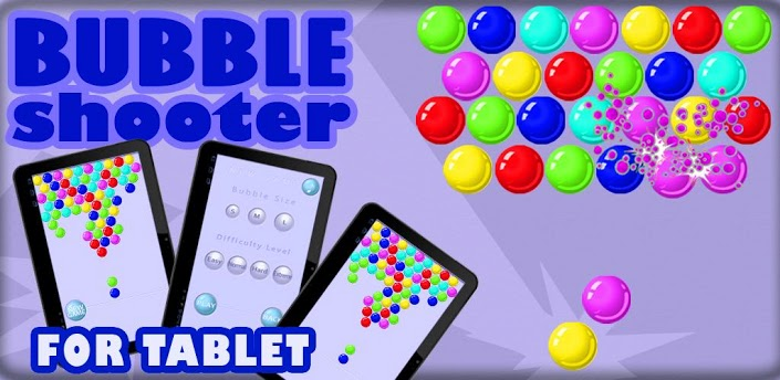 Bubble Town - Games - FREE Online Games Download Games