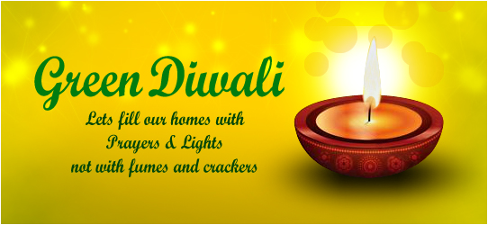 eco friendly diwali essay This year, let us celebrate diwali in a way that it does not harm anything or anyone why don't you adopt the following steps to celebrate the festival of lights in an eco-friendly way.