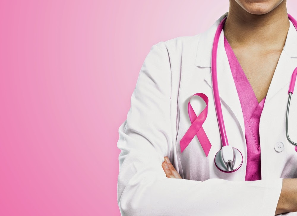 Forumclínic: Videos Cáncer de mama