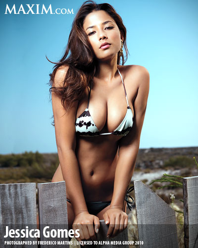Jessica Gomes, Australia,most successful models.,Model
