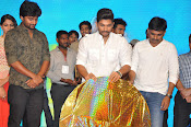Bhale Bhale Magadivoy audio launch-thumbnail-9