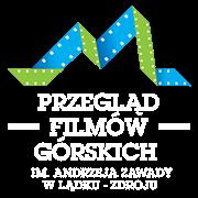 XIX FESTIWAL GÓRSKI