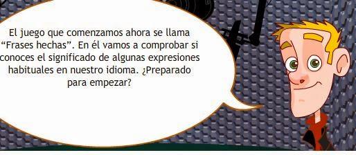 http://www.educa.jcyl.es/educacyl/cm/gallery/recursos_odes/2007/lengua/lc006_es//lc006_oa05_es/index.html
