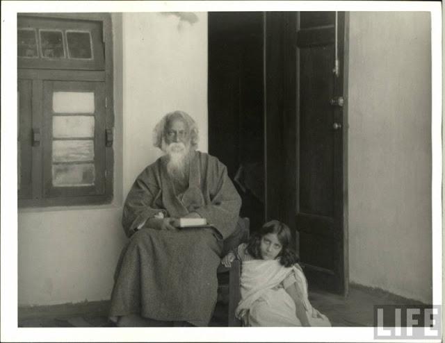 Rabindranat Tagore - Page 4 13465_441095401674_196174216674_6274651_3381921_n