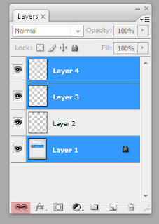 mengenal+tab+layer9 Mengenal Tab Layer di Photoshop