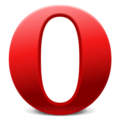WatFile.com Download Free Download Opera Mini Web Browser - Total Online BD