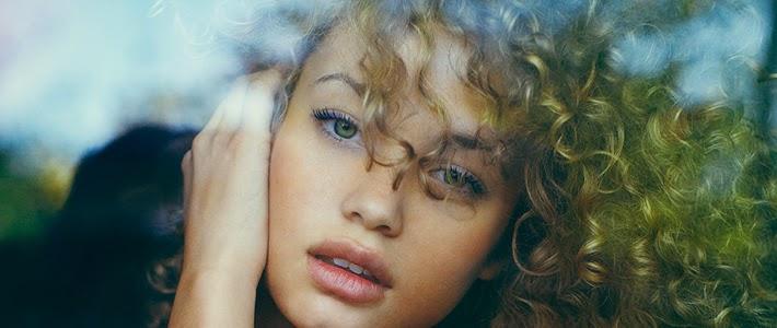 Flawless And Beautiful: Beautiful Irina Shayk - 2016