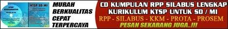 CD RPP SILABUS KTSP