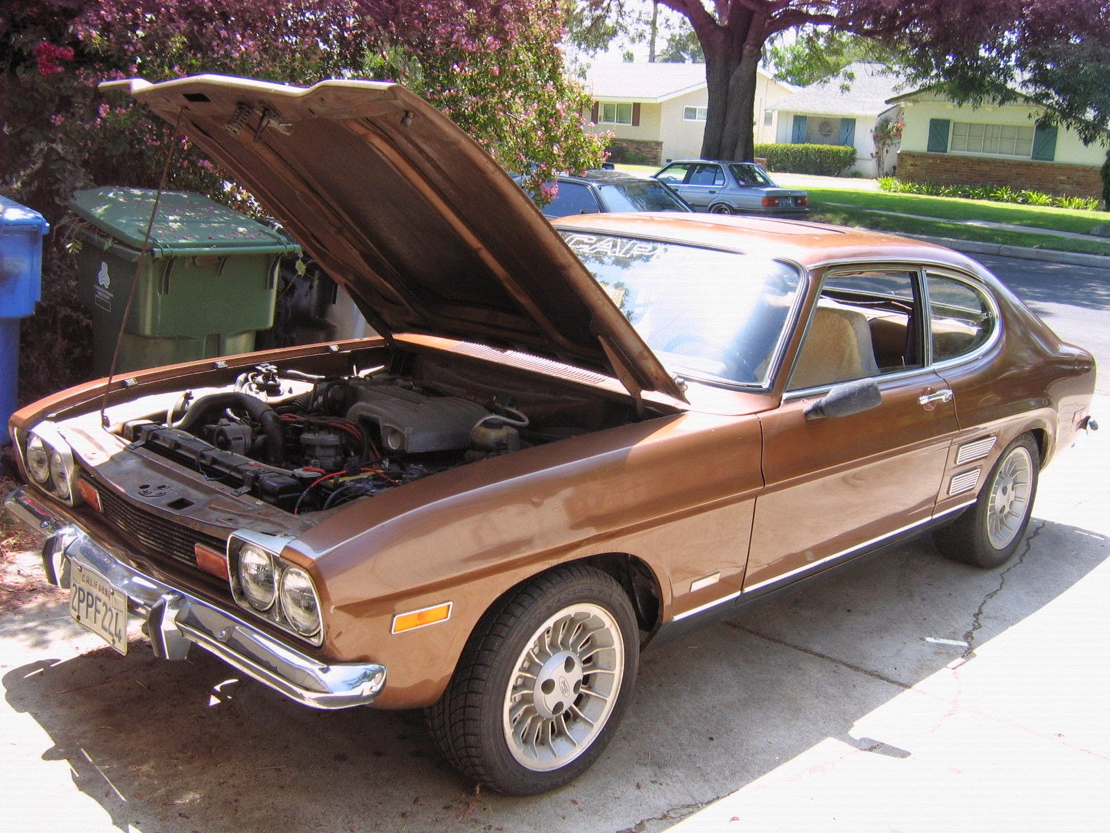 daily turismo 5k short pants with teeth 1972 mercury. Black Bedroom Furniture Sets. Home Design Ideas