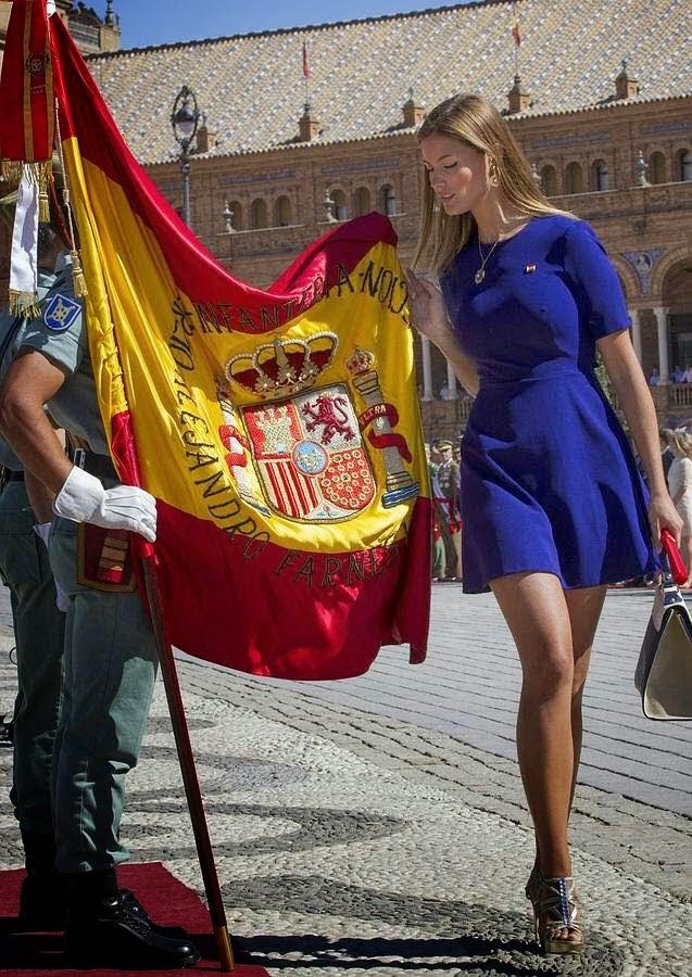 Jura de la bandera de personal civil