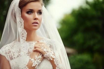 bridal-beauty-tips
