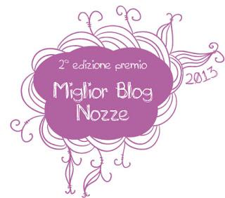 Blog selezionato da NozzeFurbe per